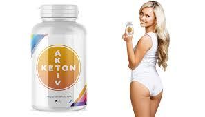keton-aktiv-pas-cher-mode-demploi-comment-utiliser-achat