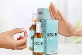 nicozero-pas-cher-mode-demploi-comment-utiliser-achat