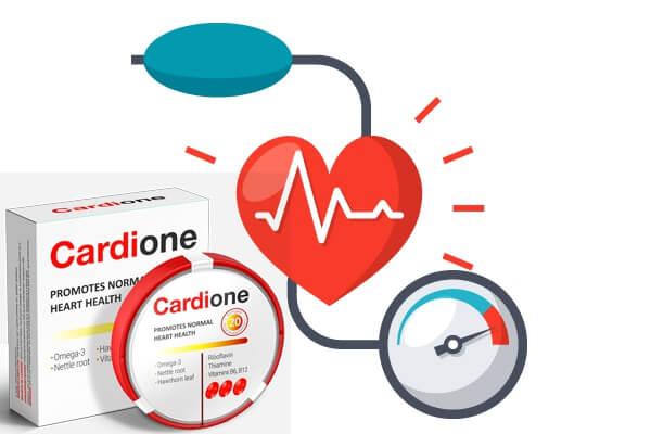 Será que as cápsulas Cardione realmente funcionam ou são uma fraude? Fomos atrás das opiniões sobre Cardione em diferentes sites e foruns. E, como resultado, encontramos muitos testemunhos sobre Cardione que comprovam: esse suplemento funciona mesmo! Boa parte dos comentários menciona Cardione como um produto muito acessível e que ajuda de forma efetiva no controle não somente da pressão arterial, como também da glicose e do colesterol. E existem opiniões negativas no Brasil? Cardione começou a ser vendido há pouco tempo no Brasil, e por enquanto existem poucas reclamações. A boa notícia é que elas criticam a forma de venda e não a eficácia das cápsulas. A seguir, fizemos um comparativo entre as vantagens e desvantagens mais citadas nos testemunhos que encontramos: