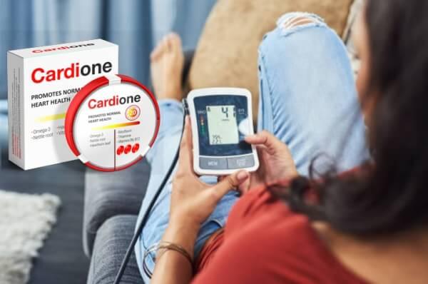 Cardione – como tomar – como usar – funciona – como aplicar