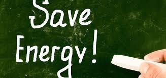 E-Energy - onde comprar - no farmacia - no site do fabricante? - no Celeiro - em Infarmed