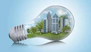 E-Energy - como tomar - como usar - funciona - como aplicar