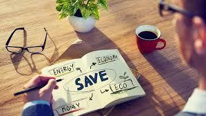 E-Energy - preço - criticas - contra indicações - forum